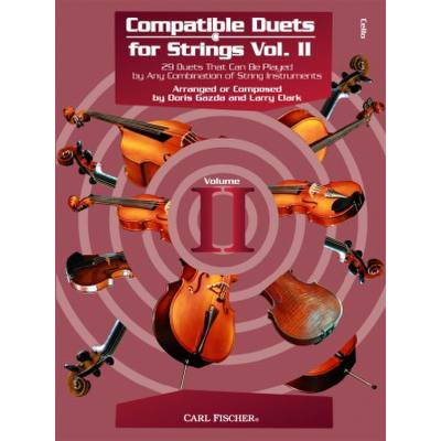 compatible-duets-for-strings-2