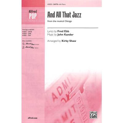 and-all-that-jazz