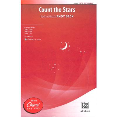 count-the-stars