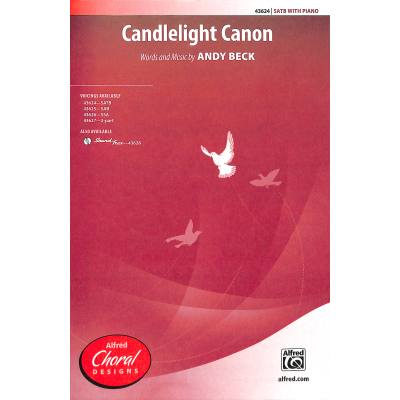 candlelight-canon