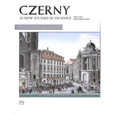 30-new-studies-in-technics-op-849-vorschule-der-gelaufigkeit-op-849-30-etudes-mecanisme-op-849