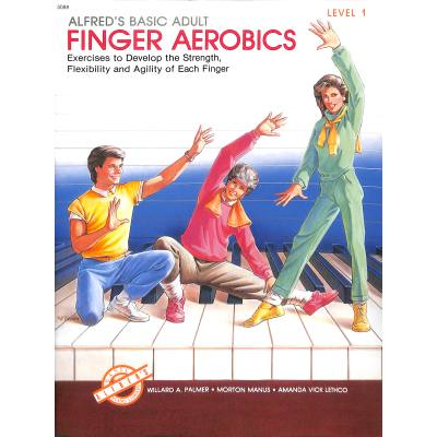 basic-adult-finger-aerobics-1