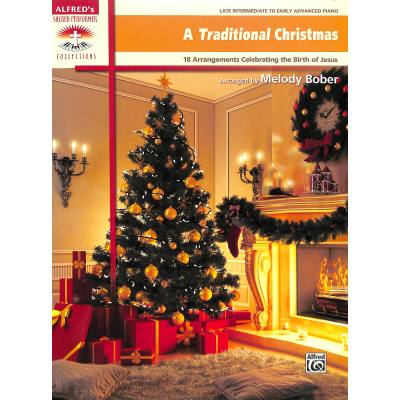 a-traditional-christmas