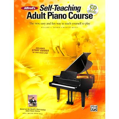 self-teaching-adult-piano-course