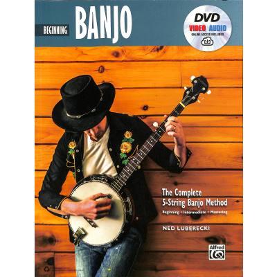 beginning-banjo