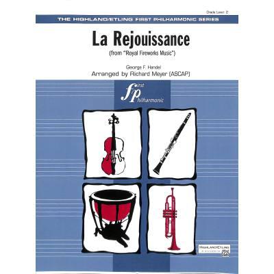 la-rejouissance-feuerwerksmusik-