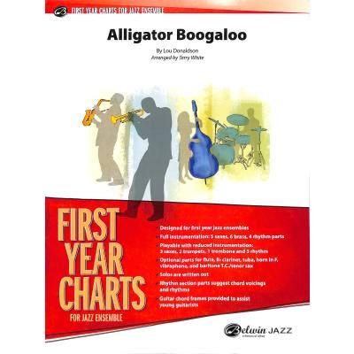 alligator-boogaloo