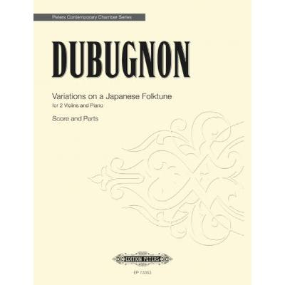 variations-on-a-japanese-folksong