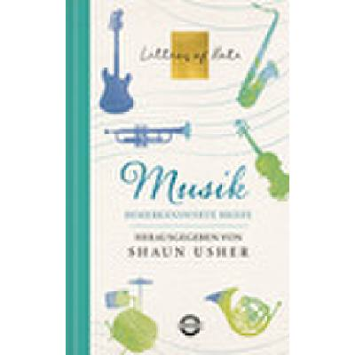 musik-letters-of-note