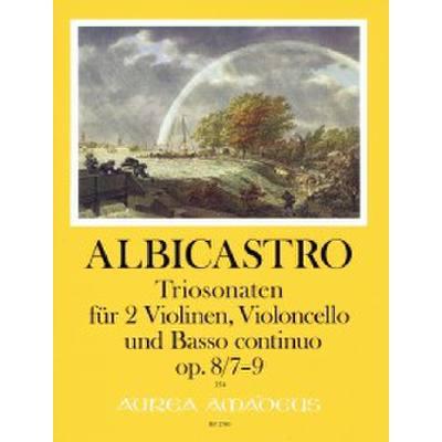 12-triosonaten-op-8-7-9