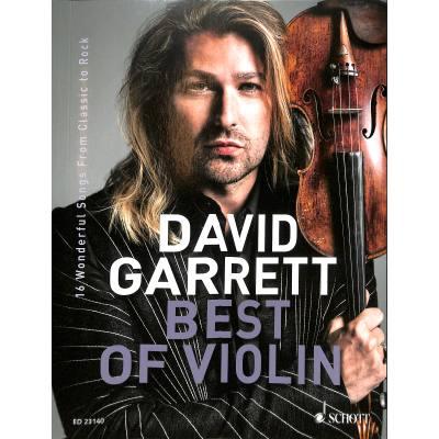best-of-violin