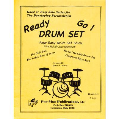ready-drum-set-go