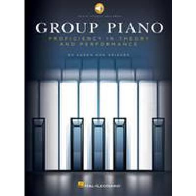 group-piano