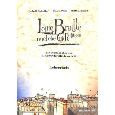 louis-braille-und-die-6-richtigen