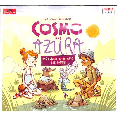 cosmo-und-azura-das-dunkle-geheimnis-der-sonne