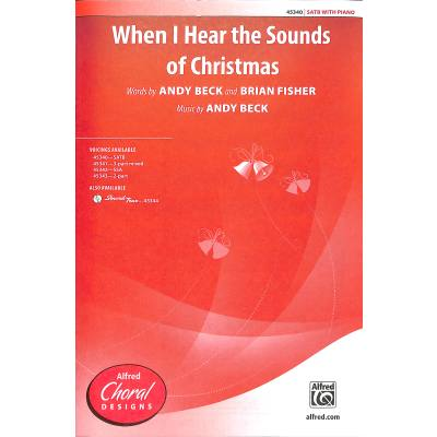 when-i-hear-the-sounds-of-christmas