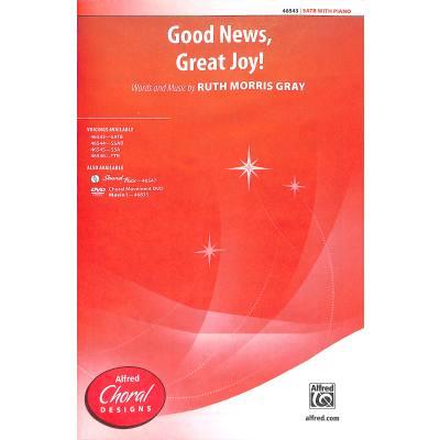 good-news-great-joy