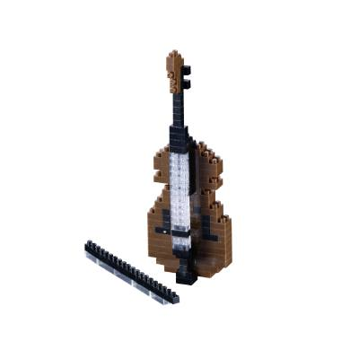 brixies-kontrabass-nanoblock-kontrabass-steckbausteine