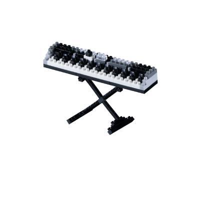 brixies-keyboard-nanoblock-keyboard-steckbausteine