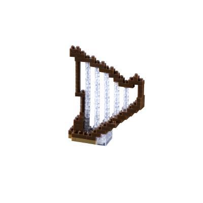brixies-harfe-nanoblock-harfe-steckbausteine