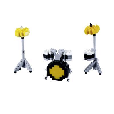 brixies-schlagzeug-nanoblock-schlagzeug-steckbausteine