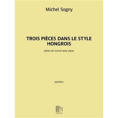 3-pieces-dans-le-style-hongrois