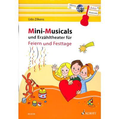 mini-musicals-und-erzahltheater-fur-feiern-und-festtage