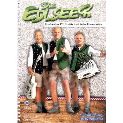 die-edlseer-ihre-besten-17-hits-fur-steirische-harmonika