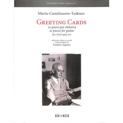 greeting-cards-op-170