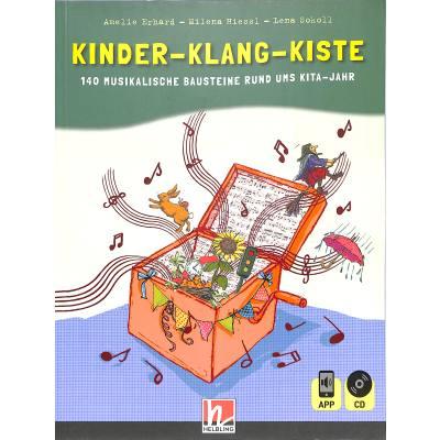 kinder-klang-kiste-140-musikalische-bausteine-rund-ums-kita-jahr