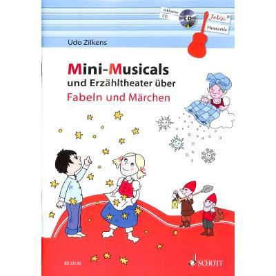 mini-musicals-und-erzahltheater-uber-fabeln-und-marchen