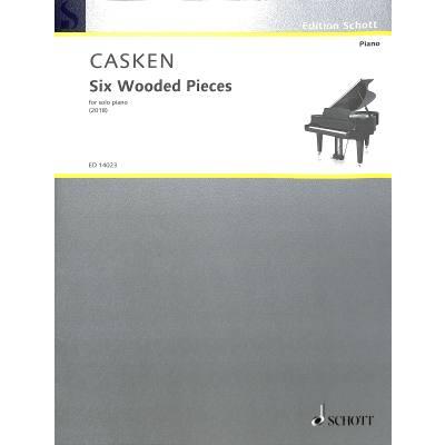 6-woodes-pieces
