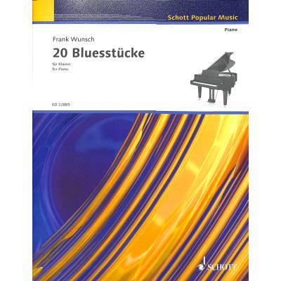 20-bluesstucke