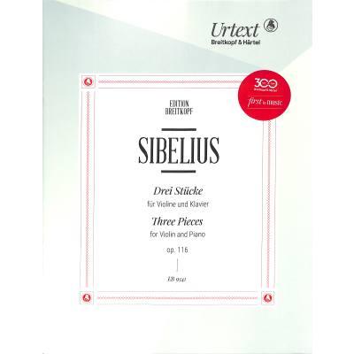 3-stucke-op-116