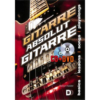 gitarre-absolut-gitarre