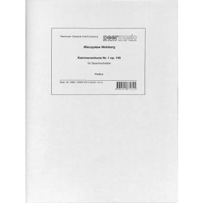 kammersinfonie-1-op-149