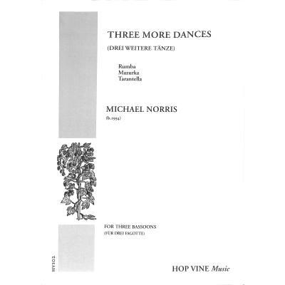 3-weitere-tanze