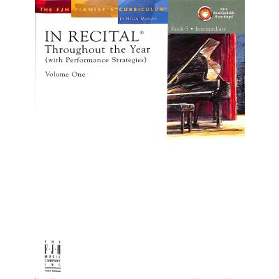 in-recital-throughout-the-year-1-5