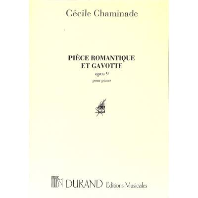 piece-romantique-op-9-gavotte-op-9
