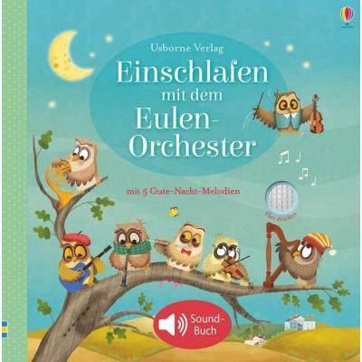 einschlafen-mit-dem-eulen-orchester