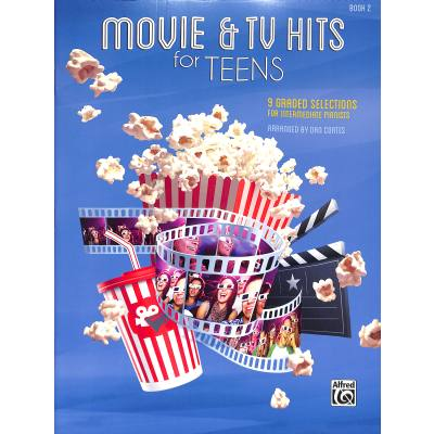 movie-tv-hits-for-teens-2