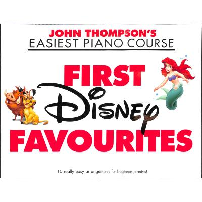 easiest-piano-course-first-disney-favourites