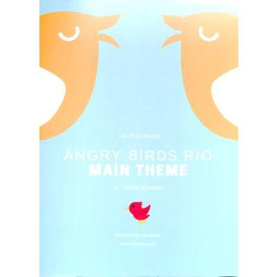 angry-birds-rio-main-theme