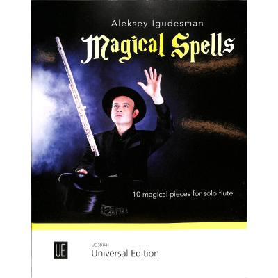 magical-spells