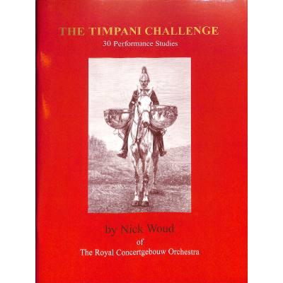the-timpani-challenge