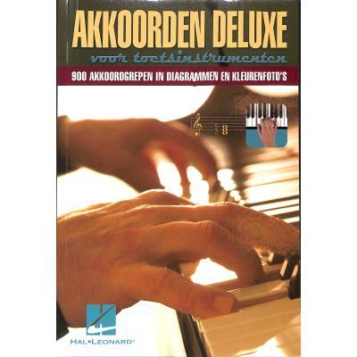 akkoorden-deluxe