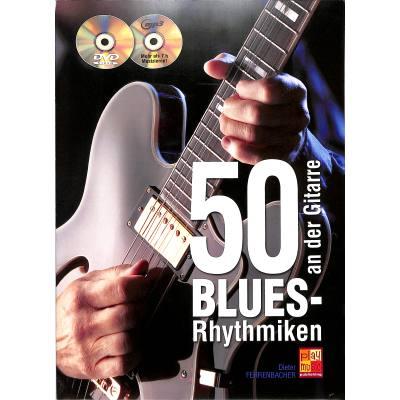 50-blues-rhythmiken-an-der-gitarre