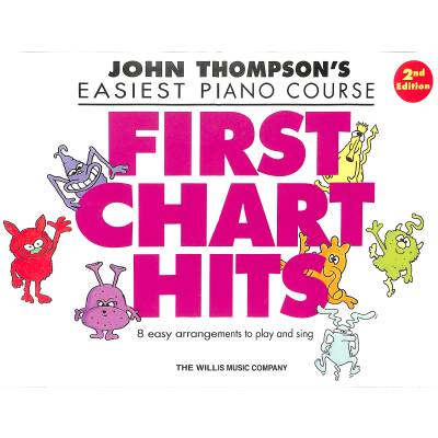 easiest-piano-course-first-chart-hits