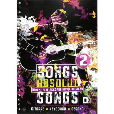 songs-absolut-songs-2