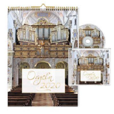 orgeln-2020